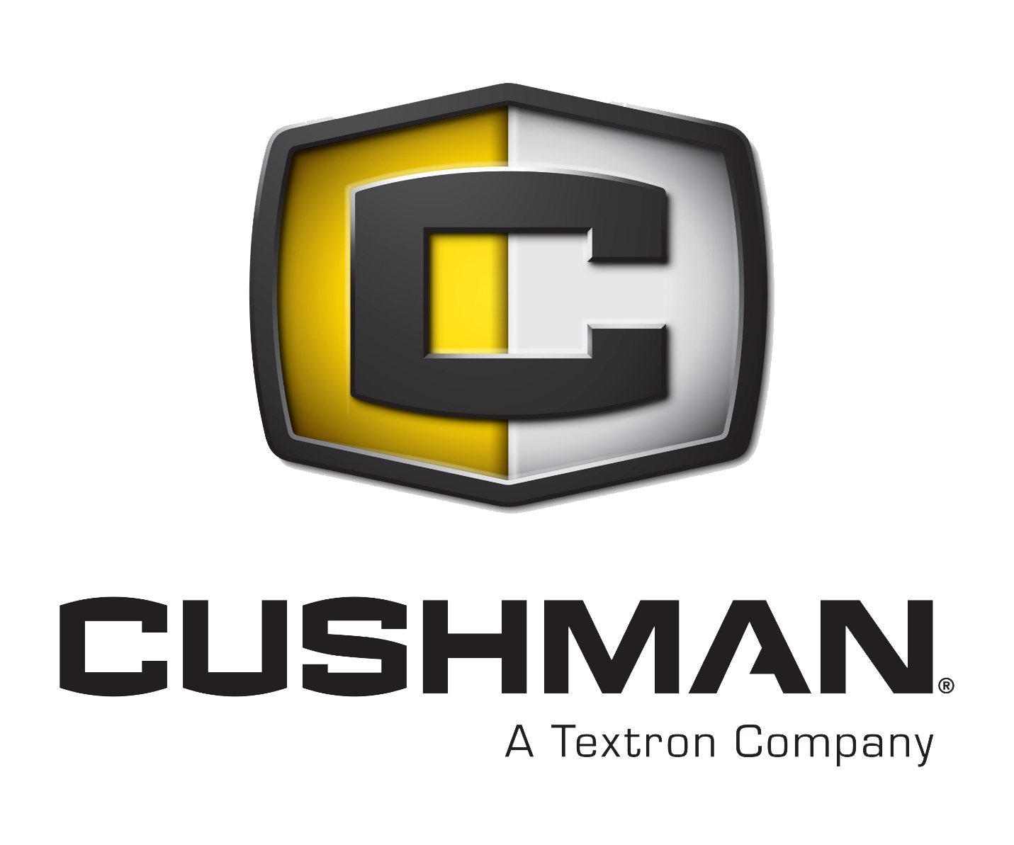 Crushman Logo