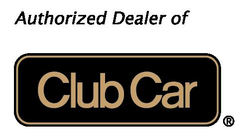 Logo Clubcar